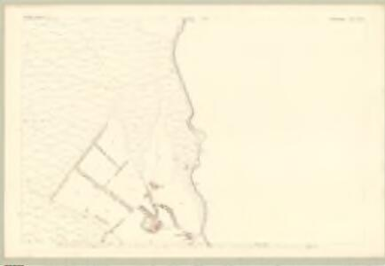 Perth and Clackmannan, Sheet CXXVIII.1 (Fossaway) - OS 25 Inch map