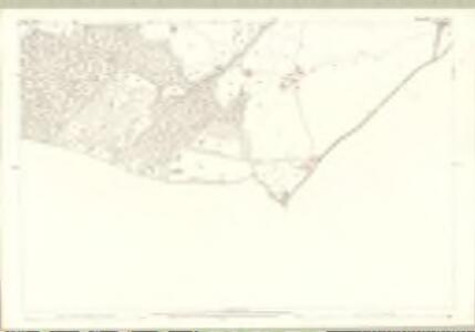 Ross and Cromarty, Ross-shire Sheet XCIX.14 - OS 25 Inch map