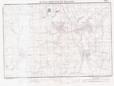 Lambert-Cholesky sheet 2075 (Pocsaj)