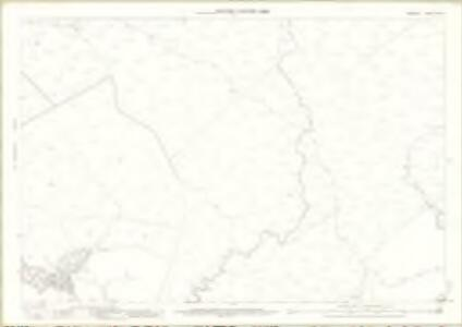 Ayrshire, Sheet  062.10 - 25 Inch Map