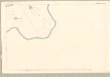 Perth and Clackmannan, Sheet CXXXVIII.3 (Kincardine) - OS 25 Inch map