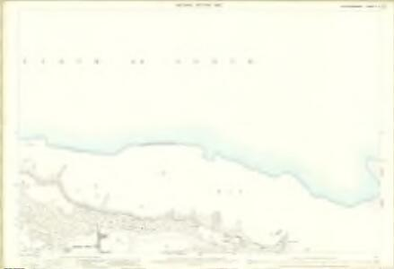 Linlithgowshire, Sheet  002.11 - 25 Inch Map