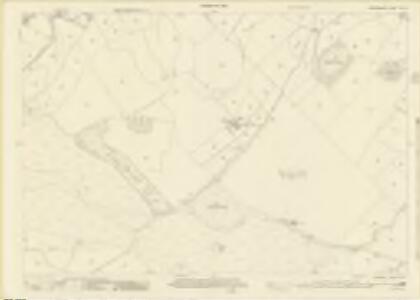 Renfrewshire, Sheet  017.13 - 25 Inch Map