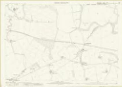 Perth and Clackmannanshire, Sheet  131.13 - 25 Inch Map
