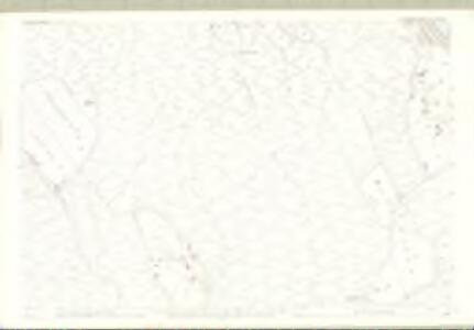 Inverness Skye, Sheet VIII.13 (Kilmuir) - OS 25 Inch map