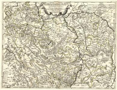 Elettorato e Palatinato del Reno