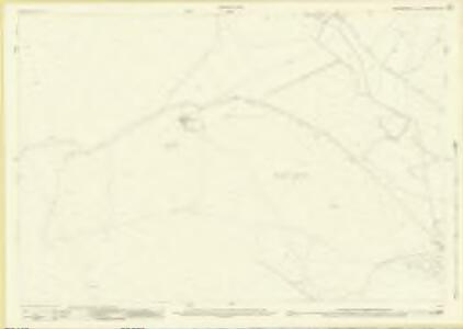Stirlingshire, Sheet  n022.10 - 25 Inch Map