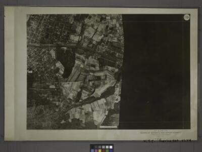 19D - N.Y. City (Aerial Set).
