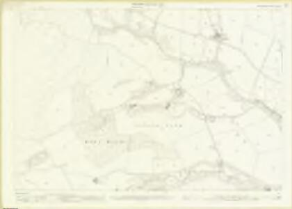 Perth and Clackmannanshire, Sheet  117.05 - 25 Inch Map