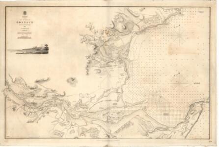 The Firth of Dornoch