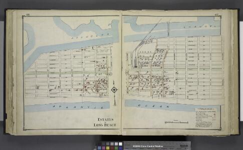 Estates of Long Beach