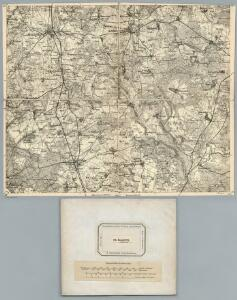 246.  Konigsberg i.d. Neumark.