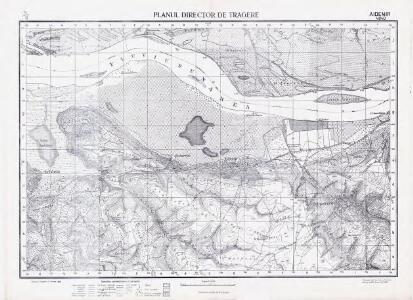 Lambert-Cholesky sheet 4840 (Aidemir)