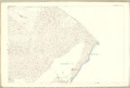 Nairn, Sheet V.16 (Ardclach) - OS 25 Inch map