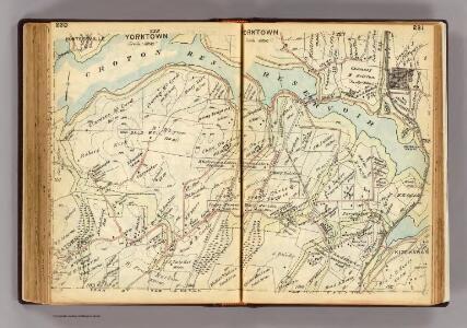 230-231 Yorktown.