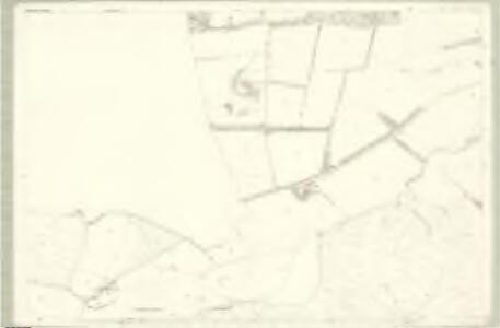 Ayr, Sheet LI.3 (Straiton) - OS 25 Inch map
