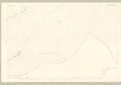 Lanark, Sheet XXXVII.10 (with inset XXXVII.14) (Lesmahagow) - OS 25 Inch map