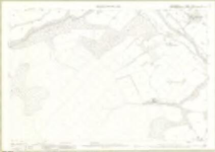 Dumfriesshire, Sheet  048.06 - 25 Inch Map