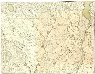 Parte dello stato di Milano di la del fiume Ticino