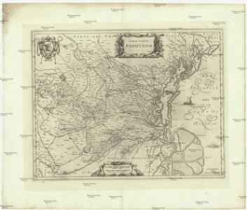Territorio Padovano