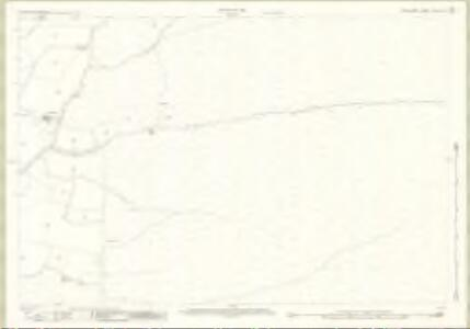 Argyll, Sheet  246.14 - 25 Inch Map