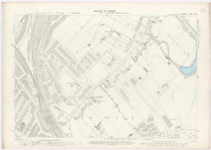 London XI.65 - OS London Town Plan