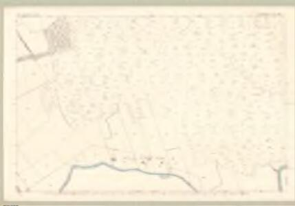 Perth and Clackmannan, Sheet CXXXI.9 (Port of Moteith) - OS 25 Inch map