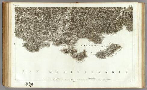 155 Toulon.