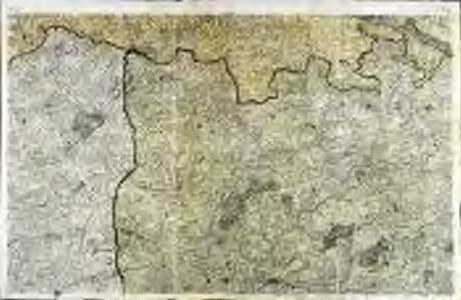 [Mayenne]