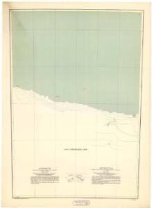 Spesielle kart 84g: Kart over