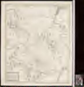Caucasi montis nec non prov[inciae] Mingreliae, Imiretiae Georgiae Armeniae atq[ue] regionum vicinar