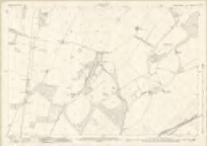 Dumbartonshire, Sheet  n014.15 - 25 Inch Map