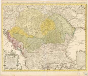 Hungariae ampliori significatu...