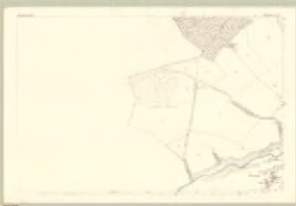 Perth and Clackmannan, Sheet CXIX.3 (Forgandenny) - OS 25 Inch map