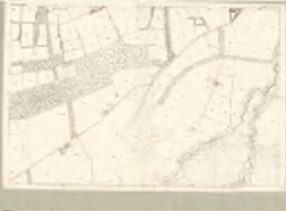 Ayr, Sheet XXIV.3 (Galston) - OS 25 Inch map