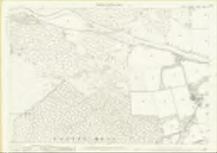 Ross-shire, Sheet  087.15 - 25 Inch Map