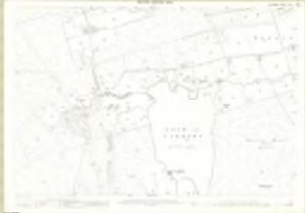 Caithness-shire, Sheet  029.07 - 25 Inch Map