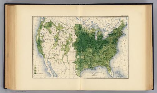 132. Improved land 1900.