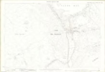 Argyll, Sheet  069.11 - 25 Inch Map