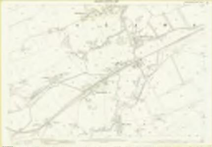 Stirlingshire, Sheet  035.06 - 25 Inch Map