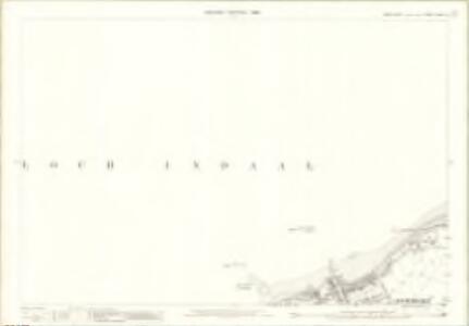 Argyll, Sheet  208.10 - 25 Inch Map