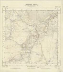 NH94 - OS 1:25,000 Provisional Series Map