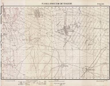 Lambert-Cholesky sheet 5337 (Docuzaci)