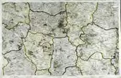 Carte de la France, no. 5
