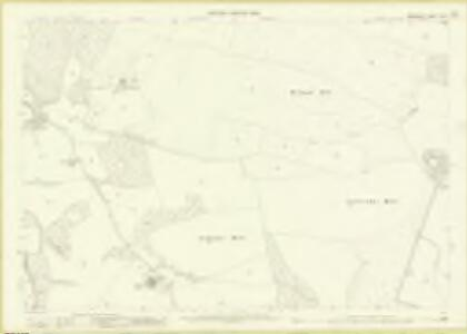 Perth and Clackmannanshire, Sheet  109.12 - 25 Inch Map