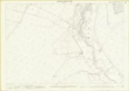 Ross-shire, Sheet  041.05 - 25 Inch Map