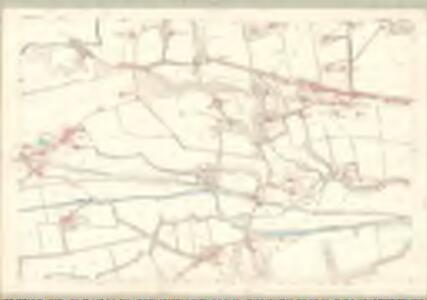 Stirling, Sheet XXXI.5 (Polmont) - OS 25 Inch map