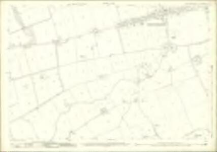 Linlithgowshire, Sheet  n011.09 - 25 Inch Map
