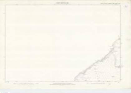 Argyllshire, Sheet CLVII - OS 6 Inch map
