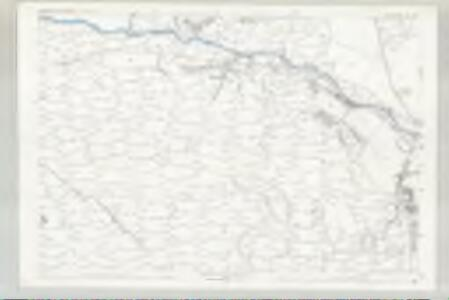 Argyll and Bute, Sheet LXIX.6 (Kilninian) - OS 25 Inch map